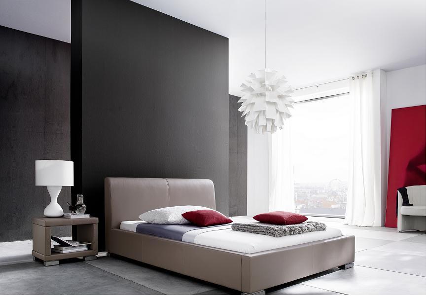 komplett wasserbett alto. Black Bedroom Furniture Sets. Home Design Ideas