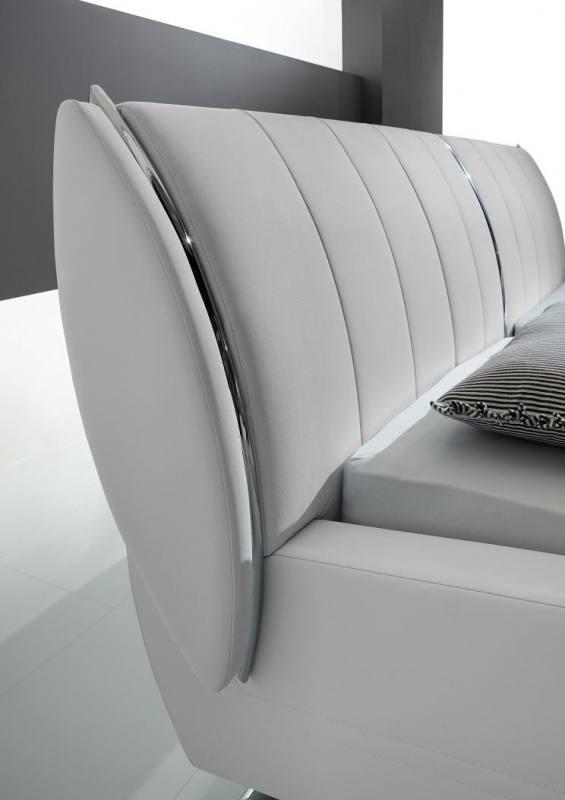 komplett wasserbett omega. Black Bedroom Furniture Sets. Home Design Ideas