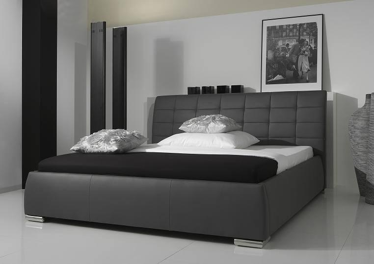 komplett wasserbett clou. Black Bedroom Furniture Sets. Home Design Ideas